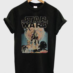 Vintage-Star-Wars