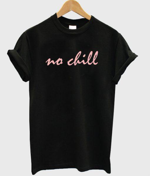 no-chill