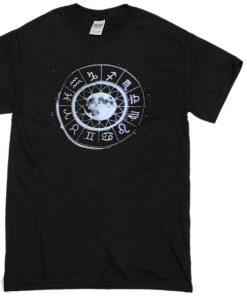 zodiak T-shirt