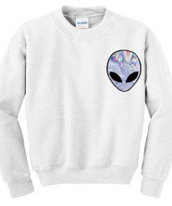 alien-holographic-sweatshirt