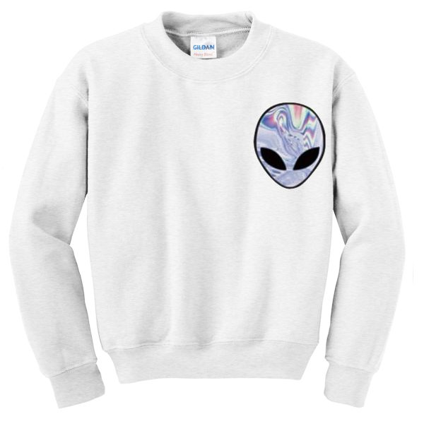 alien-holographic-sweatshirt