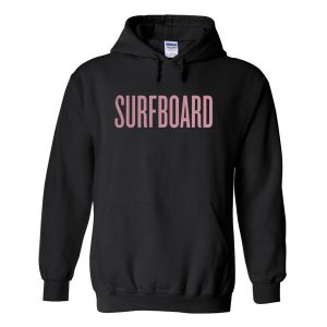 beyonce-surfboard-black-color-hoodies