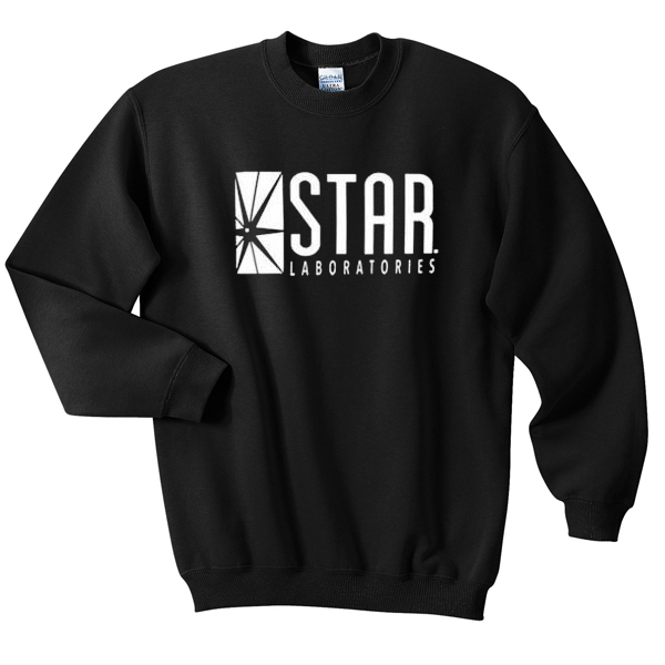star-laboratories-unisex-sweatshirts