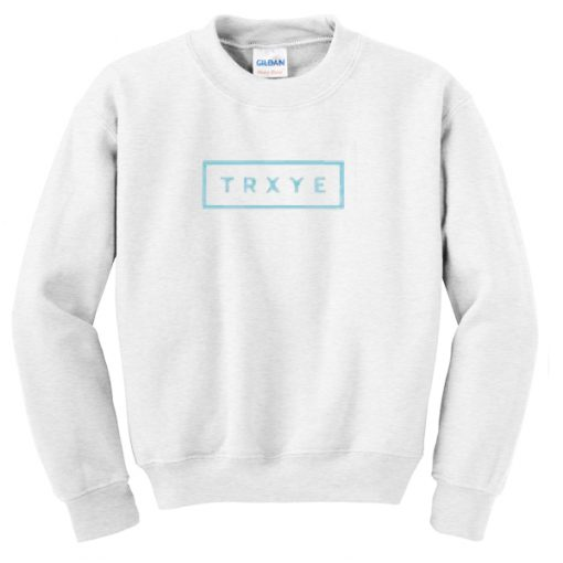 trxye-unisex-sweatshirts