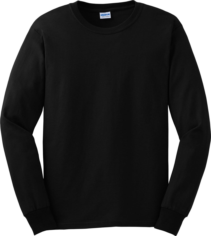 8110ef83628d Mens Long Sleeve T Shirts 2019   Greek T Shirt - Part 863