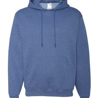 Blank light purple Hoodie