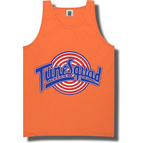 Tune Squad Looney Tunes Tanktop