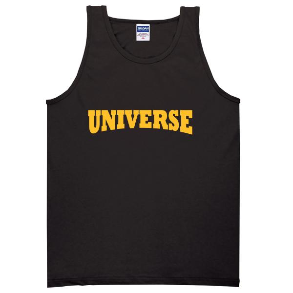 Universe Tanktop