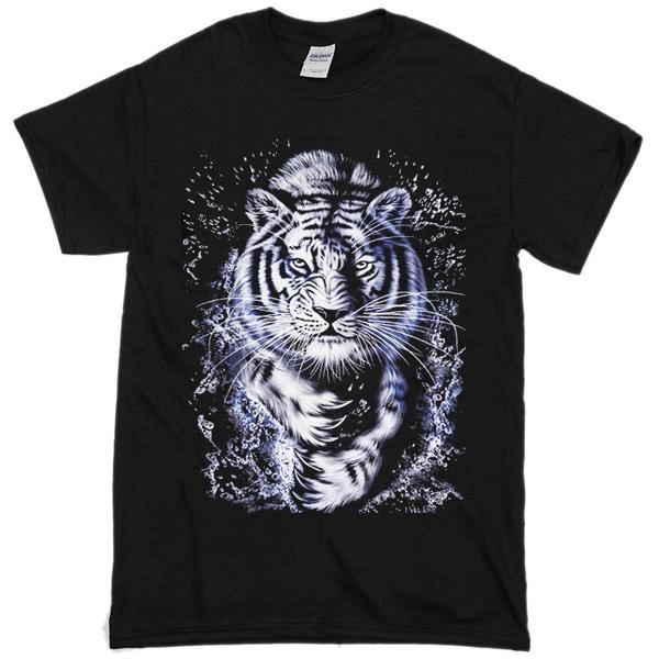 Yolandi Tiger T-shirt