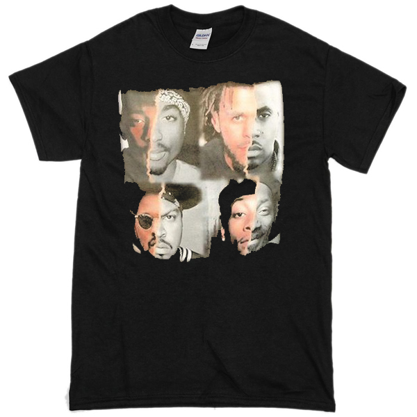 9ae787e91718f White Snoop Dogg T-shirt - Basic tees shop