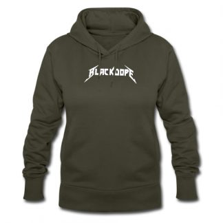 Blackdope Sweatshirt