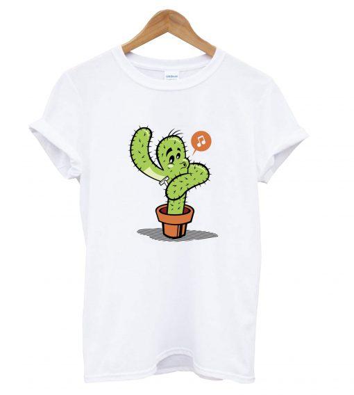 primeira faz tchan T Shirt