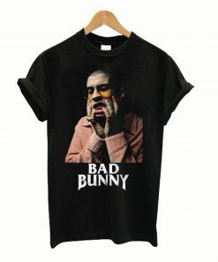 Bad Bunny T-Shirt